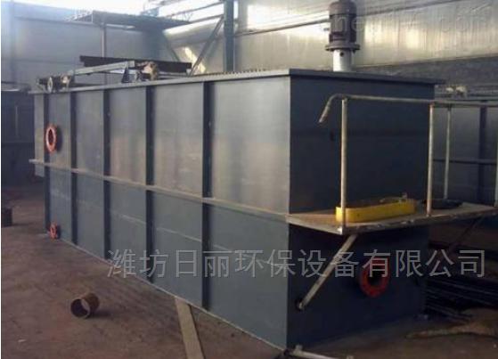 湖南学校污水一体化处理设备优质生产厂家