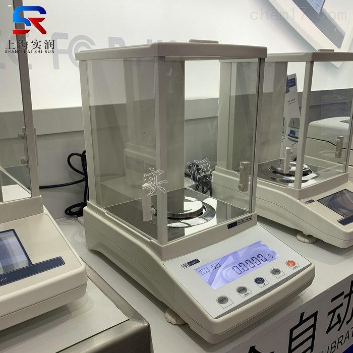 型号FA2004电子天平|规格200g/0.1mg