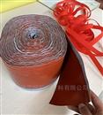 硅胶布电缆防护套多少钱一米