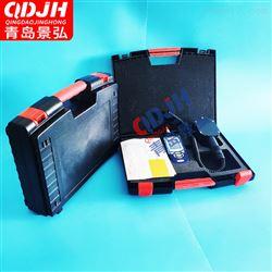 AT531型工地粉尘检测装置空气粉尘测试仪