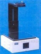 偏光应力仪 HD-S-66