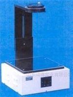 HD-S-66偏光应力仪 HD-S-66