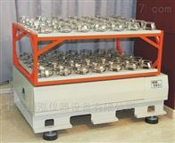 ZWF-3612多功能室温振荡器