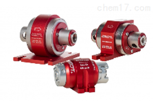 EOT大孔径/大功率光隔离器