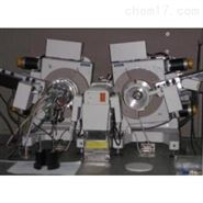 D/max2500強力轉靶全自動X射線衍射儀