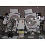 D/max2500强力转靶全自动X射线衍射仪