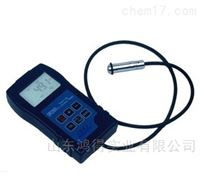 HD-DR260油漆干膜测厚仪HD-DR260