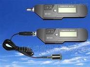 振动频率测量仪 HD-VT67