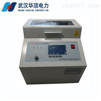 HDII全自动绝缘油介电强度测试仪生产价格