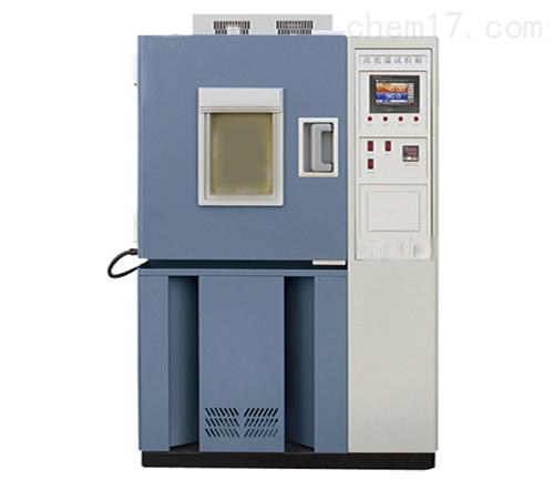 租赁高低温试验箱,产品临时高低温试验箱试验测试