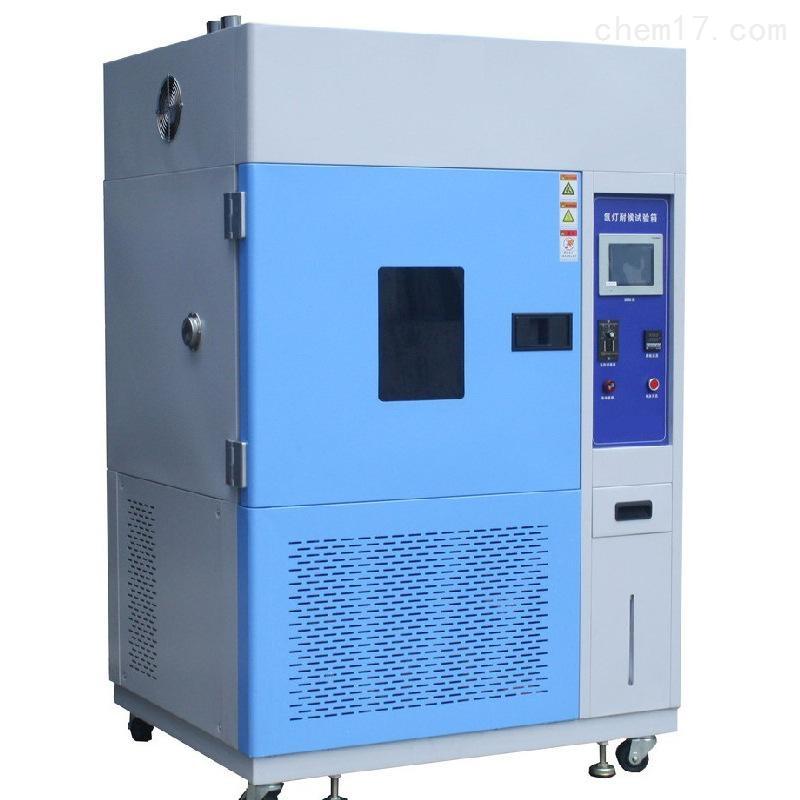 深圳烘箱型保持力试验机
