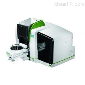 PinAAcle 900原子吸收光谱仪AAS