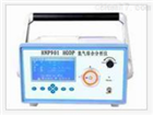 HNP-242P 在線氫氣露點分析儀