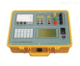 ZD9208G有源变压器容量负载测试仪
