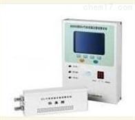 DNH2-A 型智能在线式氢气分析仪