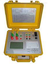 ZD9208H变压器容量负载测试仪