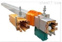 HFP-4-25/100导管式滑触线大量销售