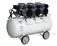空气压缩机HD-OTS-550x3-65L
