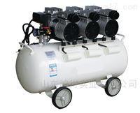 HD-OTS-550x3-65L空气压缩机HD-OTS-550x3-65L