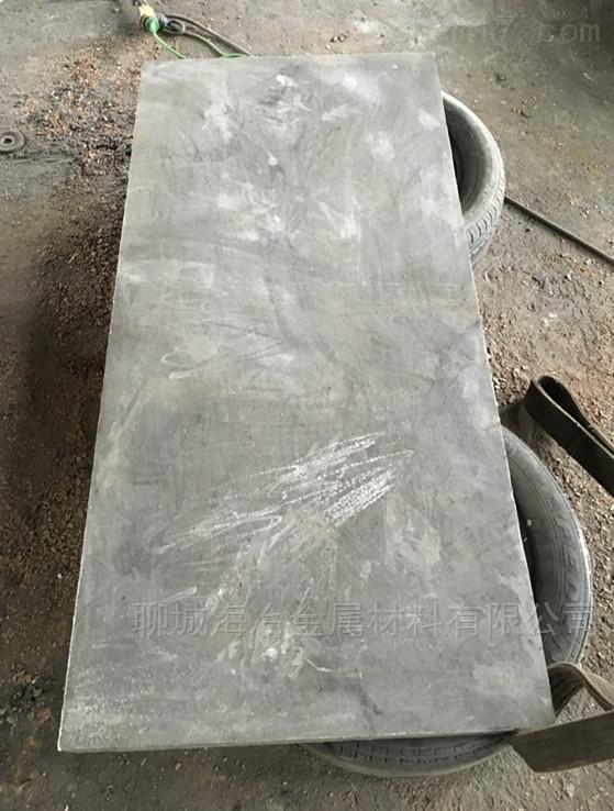 ZG40Cr25Ni20Si2铸造不锈钢板生产厂