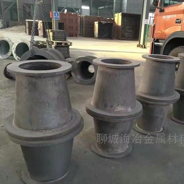 耐热钢铸件生产厂家