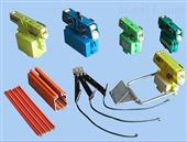 JDC-630A滑线集电器厂家直销