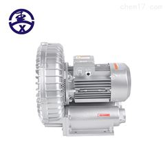 RB-1515高压环形鼓风机 11KW旋涡气泵