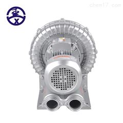 0.25KW高压环形鼓风机
