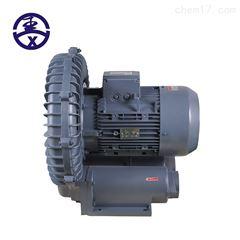 RB-1520环形鼓风机 15kw台湾环形高压风机