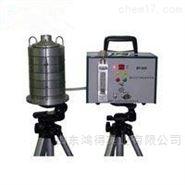 空气微生物采样器HD-BY-300