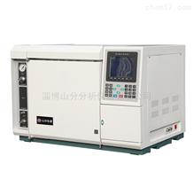 变压器油分析色谱仪