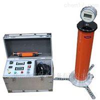 高精度直流高壓發生器