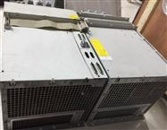 西门子6SN1123报A515故障维修