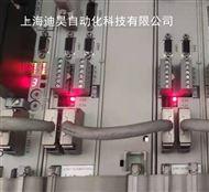 西门子(840DSL数控系统)NCU坏维修