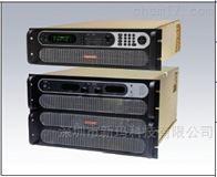 3U/6U阿美特克SG3U/6U可編程大功率直流電源