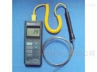 HD-MCT-100精密数字测温仪HD-MCT-100