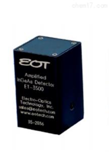 EOT高速光电探测器