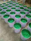 LY烟筒防腐玻璃鳞片胶泥施工技术成熟