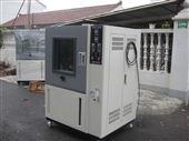 YSGW-100高溫環境檢測設備