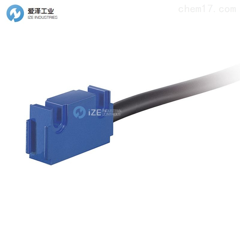 SIKO磁传感器MS100/1-0031