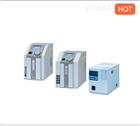 SMC帕耳帖式温控器 HEC