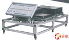 KH-CDD06北汽EV150汽车动力电池与管理系统实训台