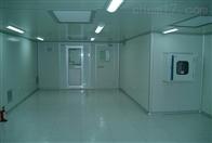 汇众达胶州微生物无菌室设计改建公司-汇众达净化