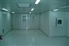 胶州微生物无菌室设计改建公司-汇众达净化