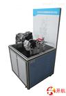 KH-CDD03纯电动车变速箱解剖拆装实训台