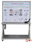 KH-CDD01纯电动汽车电动动力系统示教板