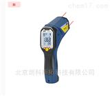 AD-5634红外辐射温度计带激光打标机日本AND艾安德