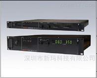 DCS40-25EAmetek阿美特克DCS40-25E可編程直流電源