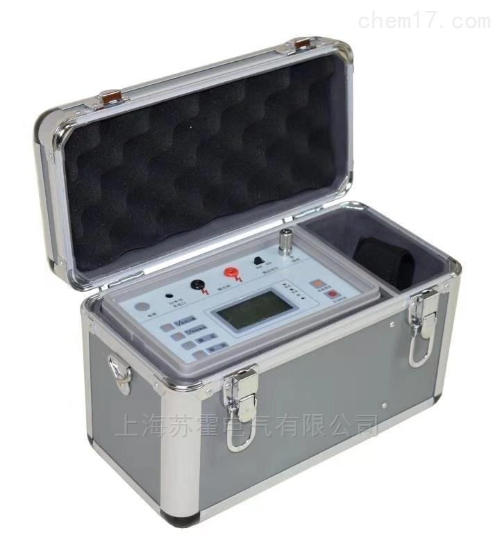 在线电流监测电流表校验仪引导价