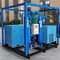 電力資質空氣幹燥發生器